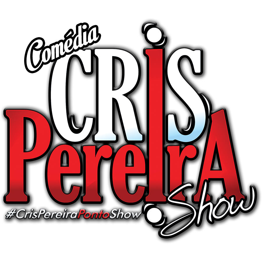 Cris Pereira Ponto Show